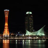 神戸ハーバーランドumieの写真・動画_image_694232