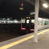 熊本駅の写真・動画_image_699581