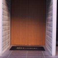 第五ホテル西/5TH HOTEL WESTの写真・動画_image_702278