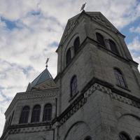 カトリック松が峰教会の写真・動画_image_702547