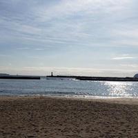 熱海サンビーチの写真・動画_image_705814