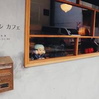 ヒキダシ(旧店名:ヒキダシカフェ)の写真・動画_image_712774
