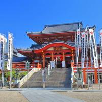 宝生院(大須観音)の写真・動画_image_712973