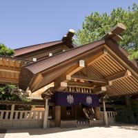 熱田神宮の写真・動画_image_712974