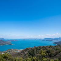 紫雲出山の写真・動画_image_713404