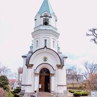 カトリック元町教会の写真・動画_image_713679