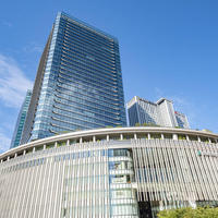 グランフロント大阪の写真・動画_image_714285