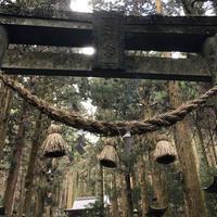 上色見熊野座神社の写真・動画_image_715868