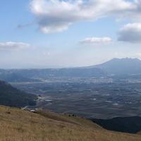 大観峰の写真・動画_image_715892