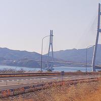 しまなみ海道の写真・動画_image_736344
