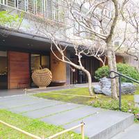 微熱山丘 Sunny Hills Taipeiの写真・動画_image_740072