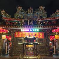 士林夜市(Shilin Night Market)の写真・動画_image_740207