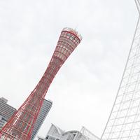 神戸ポートタワーの写真・動画_image_743059