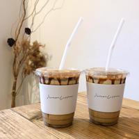 siro coffeeの写真・動画_image_749707