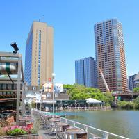 CANAL CAFE (カナルカフェ)の写真・動画_image_756002