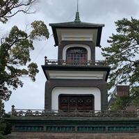 尾山神社の写真・動画_image_762364