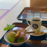 イクスカフェ 嵐山本店 (eX cafe)の写真・動画_image_773340