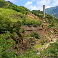 足尾銅山の写真・動画_image_776258