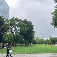 中野セントラルパークの写真・動画_image_780885