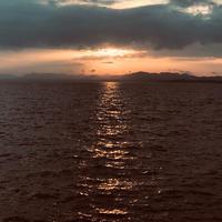 宍道湖の写真・動画_image_783876