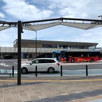 岩国駅の写真・動画_image_784072