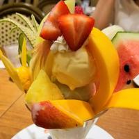 果実園リーベルの写真・動画_image_786715