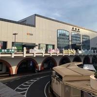 倉敷駅の写真・動画_image_788289