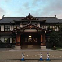 奈良ホテルの写真・動画_image_789197