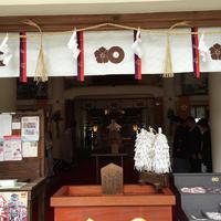 加藤神社の写真・動画_image_789845