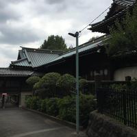 白山神社の写真・動画_image_790527
