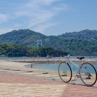 伯方ビーチの写真・動画_image_792538