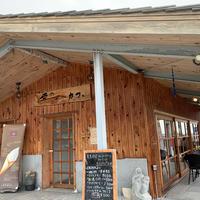石のカフェの写真・動画_image_794393