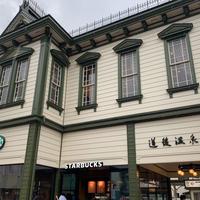 道後温泉駅の写真・動画_image_797005