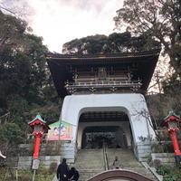 江の島の写真・動画_image_799585