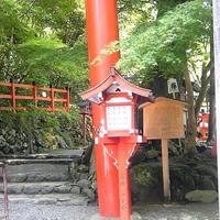 貴船神社の写真・動画_image_801372