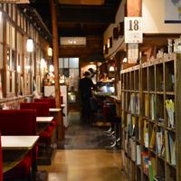 あくびカフェの写真・動画_image_802783
