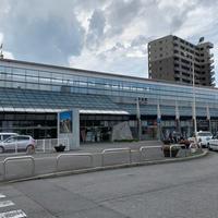 今治駅の写真・動画_image_803703