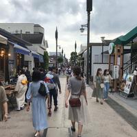 小町通りの写真・動画_image_804745