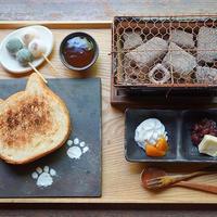 イクスカフェ 嵐山本店 (eX cafe)の写真・動画_image_805327