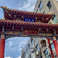 南京町の写真・動画_image_806231