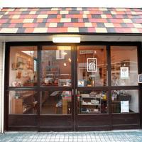 鎌倉・文具と雑貨の店 コトリの写真・動画_image_80785