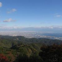 六甲山の写真・動画_image_81247