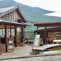 NARAYA CAFE(ならや)の写真・動画_image_812751