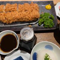 和幸第2旅客ターミナルビル羽田空港店の写真・動画_image_819671