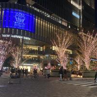 東京ミッドタウン日比谷 の写真・動画_image_844686
