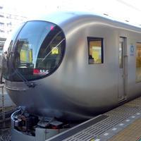 池袋駅の写真・動画_image_853952