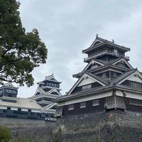 熊本城の写真・動画_image_860296