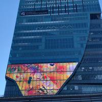 渋谷スクランブルスクエアの写真・動画_image_860307