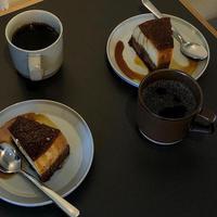 アライズ コーヒー エンタングル (ARiSE Coffee Entangle)の写真・動画_image_889245
