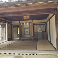 松下村塾の写真・動画_image_894070